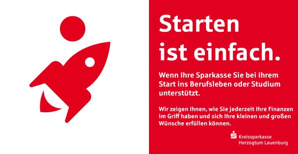 Karriere Archive Seite 5 Von 6 Blog Der Kreissparkasse Ratzeburg