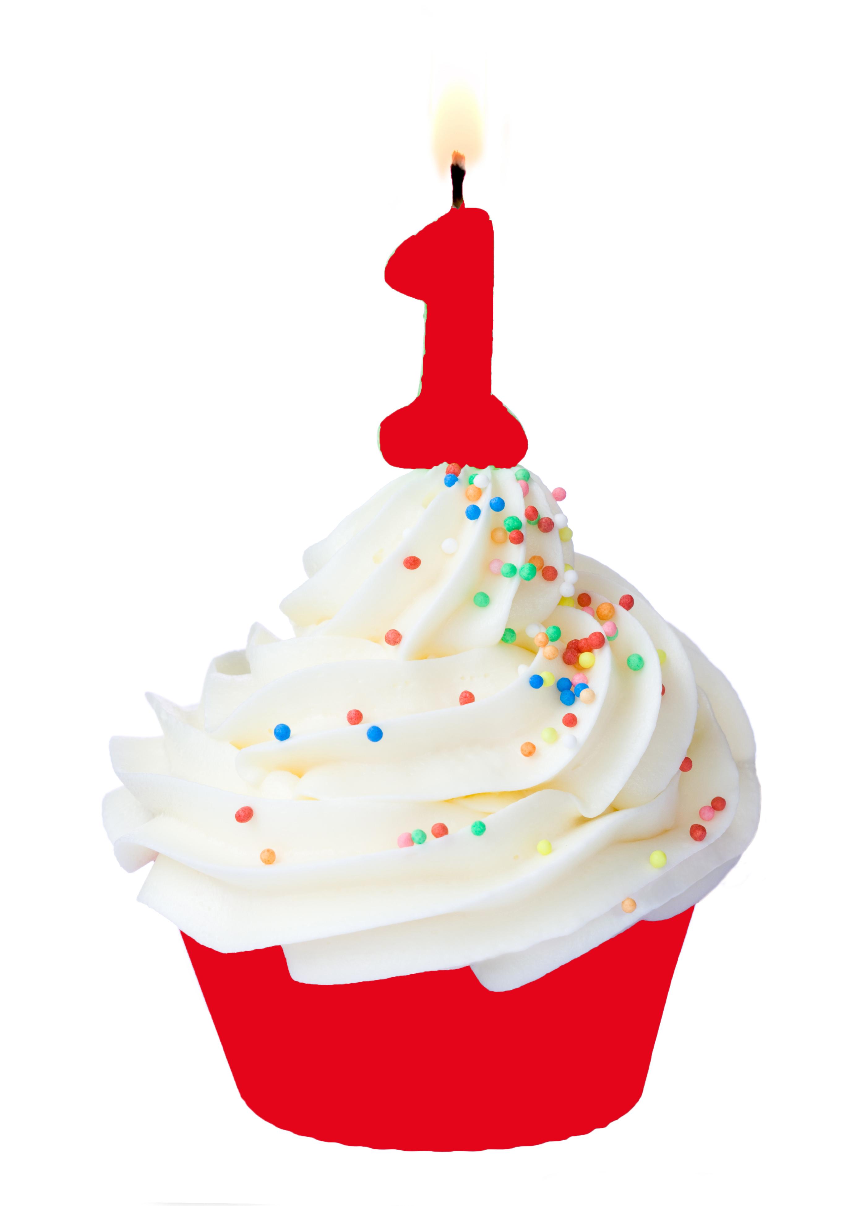 Feiern Sie Mit Uns Unseren 1 Geburtstag Blog Der