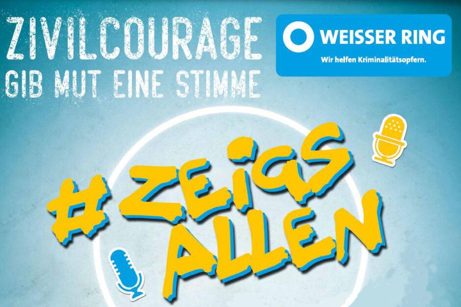 Audioformat-Wettbewerb für Schleswig-Holsteins Schülerinnen und Schüler