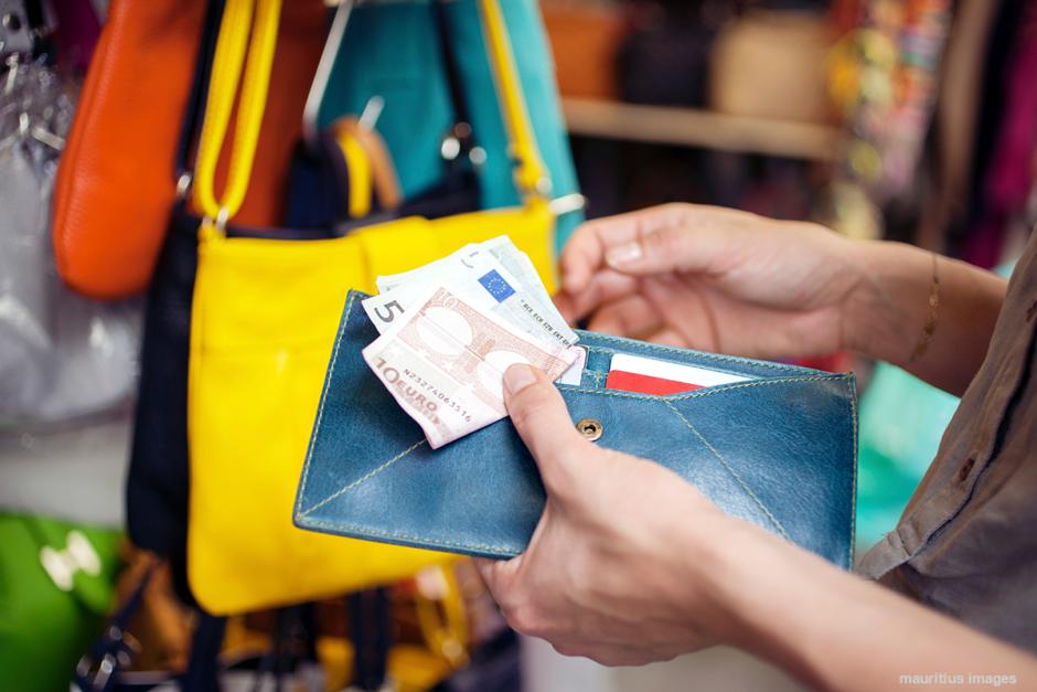 Geld sparen bei der Bafög-Rückzahlung